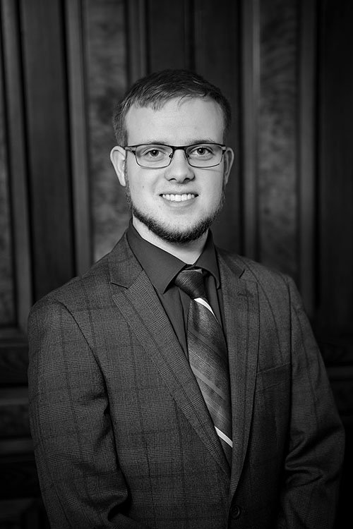 Mullen Associates - Attorney William Thew